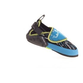 Boreal Ninja Climbing Shoes Youth vent